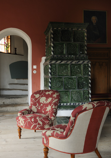 http://tcraig.co.uk/files/gimgs/10_dsc2774-red-crewel-work-chairs.jpg