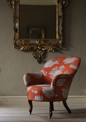 http://tcraig.co.uk/files/gimgs/10_dsc2793-orange-chair-with-mirror.jpg