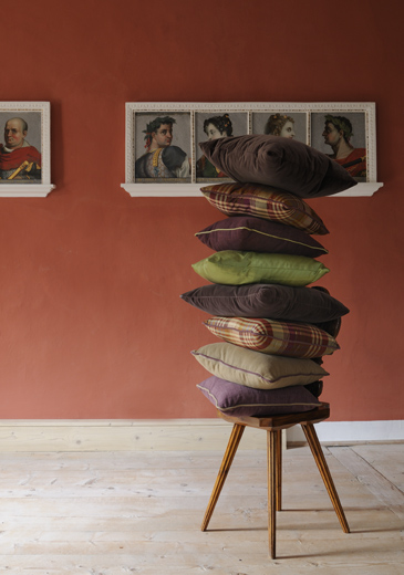 http://tcraig.co.uk/files/gimgs/10_dsc2826-cushions.jpg