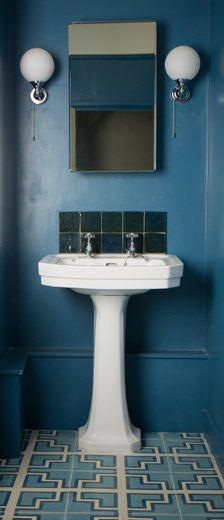 http://tcraig.co.uk/files/gimgs/40_tcraig-bathroom-sink.jpg